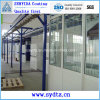 New Powder Coating Line/Equipment/Machine with Best Price