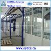 New Powder Coating Line/Equipment/Machine with Best Price