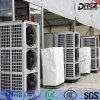 Air Conditioning Industrial Air Cooling System for Events