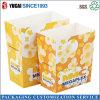 Popcorn Packaging Bag Paper Food Bag