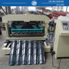 2.2kw Hydraulic Press Machine for Tile Forming Machine