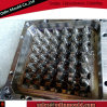 Plastic Egg Tray Injection Mould