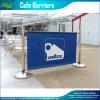 Hot Sale Windbreak Cafe Barriers (M-NF22M01107)