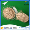 Stock! ! ! Molecular Sieve 5A for Psa Hydrogen Purification and Absorption Chemical Desiccant