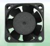 DC Cooling Fan. Size 40*40*15mm with Ce&UL Certification. Dcfan4015