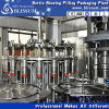 High Quality Juice Filling Machine
