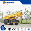 Rt35 35 Ton Rough Terrain Crane