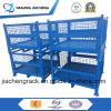 Qualified Stackable Steel Stillage for Sales