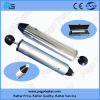0.35j Spring Hammer for Lever Ik03 Conforms to IEC62262 Standard