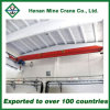 5ton Single Girder Electric Hoist Overhead Crane