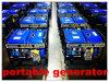 Genour Power 220V 3kw Power Diesel Generator for Sale