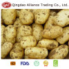 Good Price Fresh Whole Potatoes with High Quality