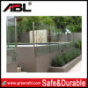 Abl Stainless Steel Glass Standoff Hardware Cc118
