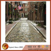 Hot Sale Cobble Paving Stone for Outside Landscape