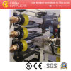 Pet PP, PE, HIPS, EVA, Evaoh Composite Sheet Production Line