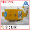 Hoist Crane Limit Switch