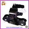 Auto / Car Spare Parts, Engine Motor Mount for Toyota Corolla (12372-0T010)