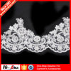 Trade Assurance Wholesale Ladies Bridal China Lace Market