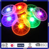 2016 Hot Sale Beautiful High Quality LED Frisbee