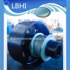 Spring Coupling for Middle and Heavy Equipment (ESL-106)