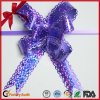 Crafts Weddings Accessories Butterfly Pull Bows