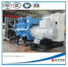 Best Quality! Mtu1000kw/1250kVA Heavy Duty Diesel Generator Set