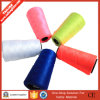 Wholesale Dyed 40s/2 Polyester Sewing Thread