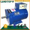 TOPS AC electric dynamo alternator price of brush alternator