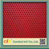 New Design Good Quality Mesh Fabric
