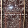 Rosso Levanto Turkey Red Marble Slab for Countertop, Tombstone, Paving