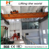 10ton Scrap Grab Handling Bridge Crane Grapple