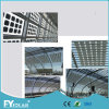 Solar Carports BIPV with Good Quality and Certificates in China