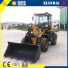 Small Loader Xd920f