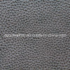 Fire Resistant BS5852-1 Synthetic Leather (QDL-50303)