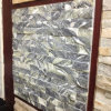 Exterior Wall House Decorative Slate Wall Cladding