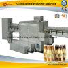 Glass Bottle Automatic Liner Washing Drying Machine