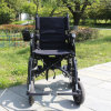 2016 New Arrival Electric Wheelchair for Disabled and Elderly Xfg-112FL