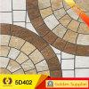 Building Material Paving Stone Wall Flooring Tiles Ceramic (5D402)