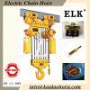 Nucleon 30 Ton Fem Standard Electric Chain Hoist
