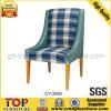 Luxury Cafe Restaurant Leisure Chair