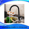 Cheap Price High Quality Stainless Steel Kitchen Faucet (BF011)