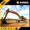 Hydraulic Excavator Crawler Type Excavator Sany Sy215c