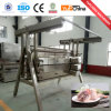 2017 New Cheap Price Vertical Chicken Plucker for Sale