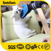 2 in 1 Pet Hair Brush Cleaning Glove Grooming Pet Glove