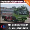 15m3 Oil Tank Truck