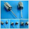 Factory Price High Quality Rotor for Micro DC Motor