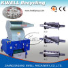 High Efficiency Plastic Crusher (PC-Type)