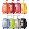 Bw1-021 (three modles/HQ) 16PCS SKD or CKD Trolley Bag Suitcase