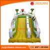 2017 Inflatable Tiger Slide (T4-208)