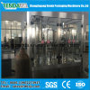 4000bph SUS304/316 Water Bottling Machine Filling Packing Machine